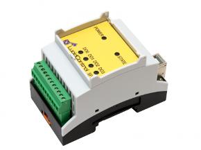 LucidControl DO4 - 4 Channel Digital Output USB Module