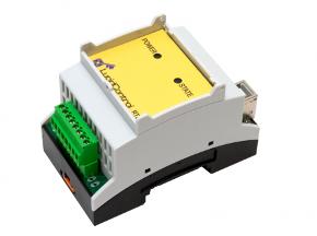 LucidControl RTD Input USB Module