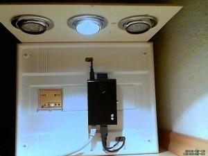 LucidControl Remote Control
