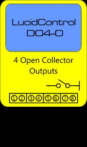 do4-o