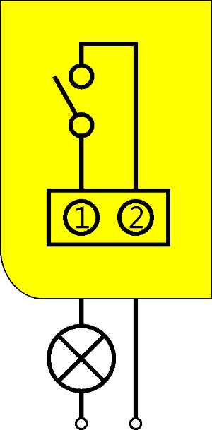 Principle of Solid State Relays